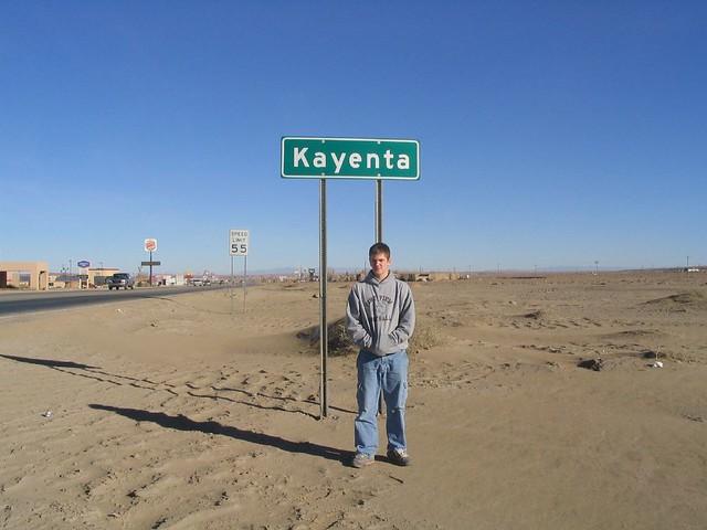 Kayenta Az Motels