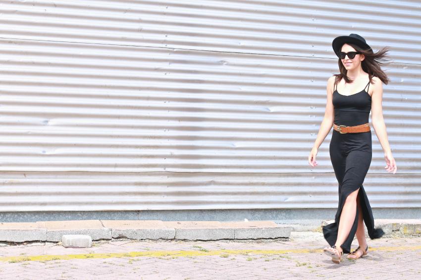 vestido-largo-negro-pasoapasoblog-6