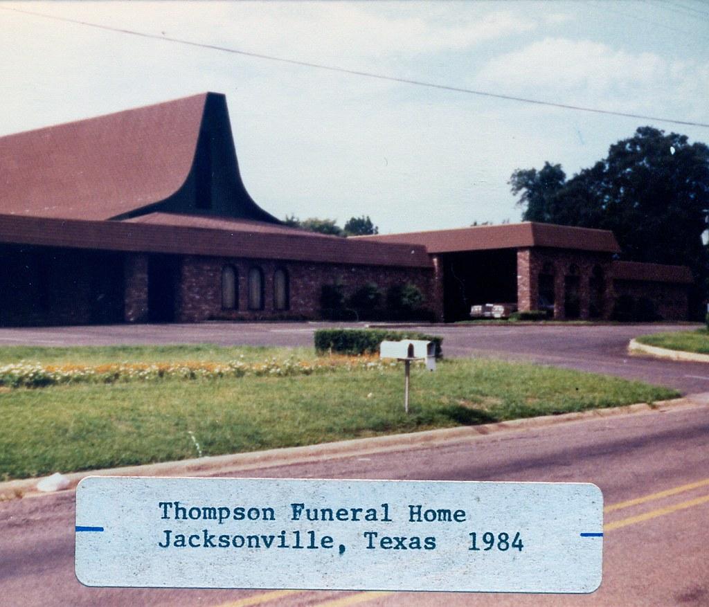 Funeral homes in jacksonville tx avie home for American classic homes jacksonville