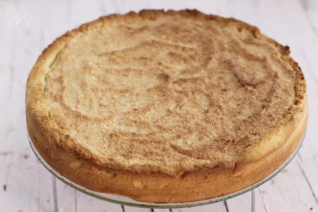 Tarta Nougat de Tours www.cocinandoentreolivos.com (16)