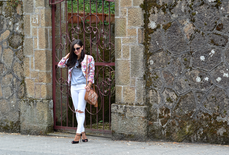 Zara_ootd_outfit_lookbook_como_combinar_topshop_jeans_05