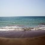 Puntas de Calnegre (Murcia)