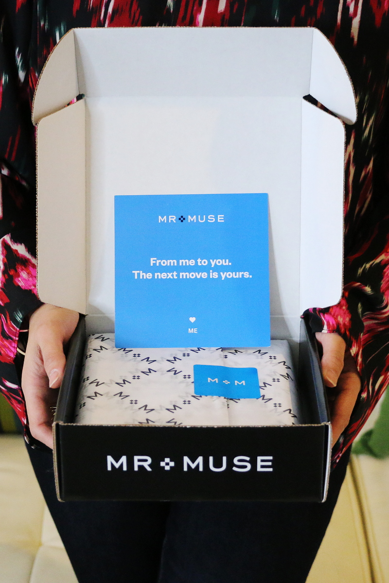 Mr-Muse-gift-packaging-8
