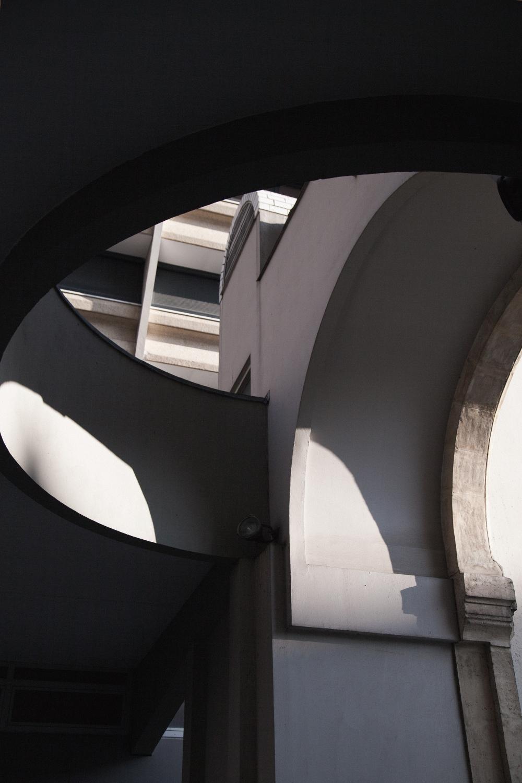 MikkoPuttonen_ParisFashionWeek_Mens_Outfit_Sacai_YSL_StreetStyle_Fashion_Architecture16_web
