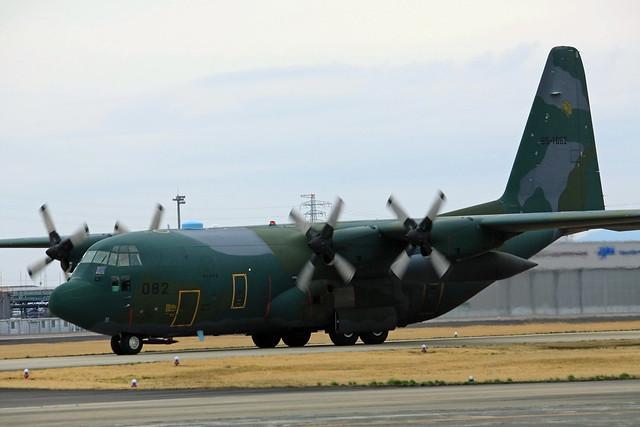 C-130H 95-1082 IMG_3253_2