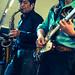 鈴木Johnny隆バンド live at Golden Egg, Tokyo, 28 Jan 2017 (jam session) -00231