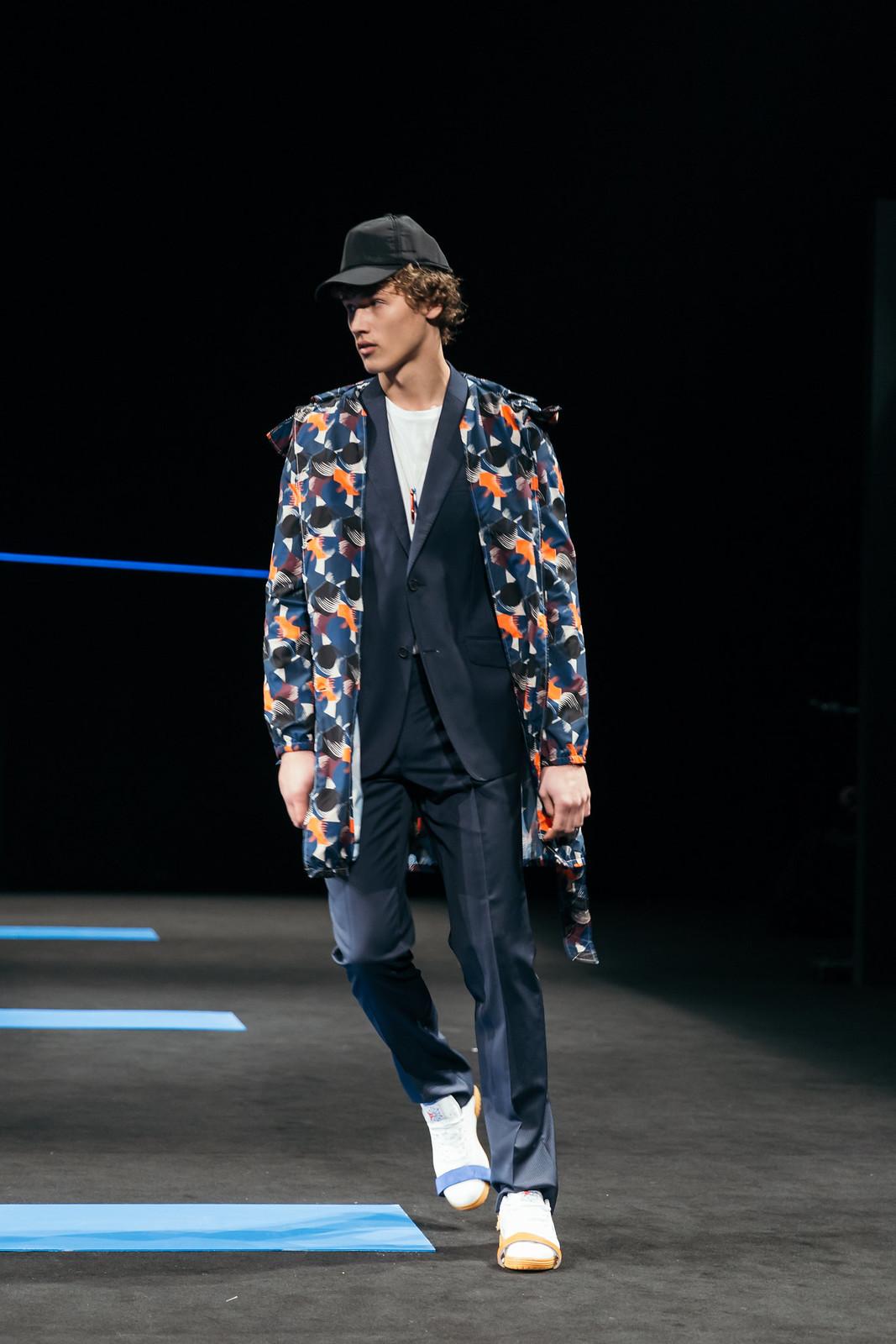 Jessie Chanes - Seams for a desire - 080 Bacelona Fashion #080bcnfasion -48