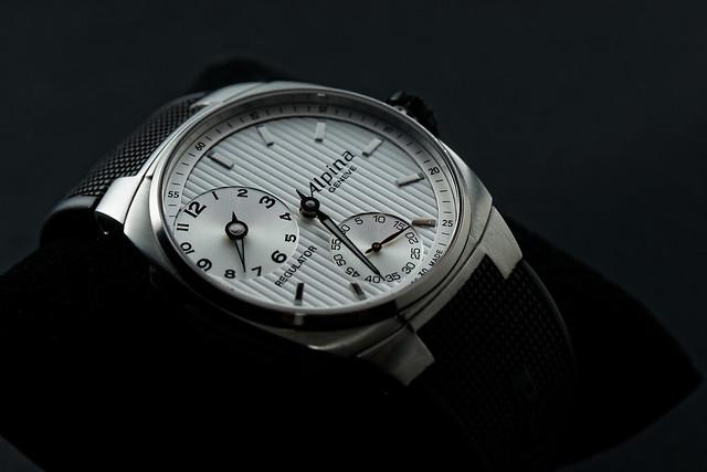 montre alpina regulator - Page 8 32720380830_1733b399d1_z