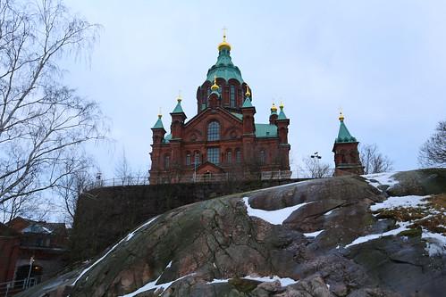 upenski-cathedral-2