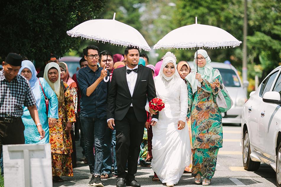 putrajaya_photographer_09