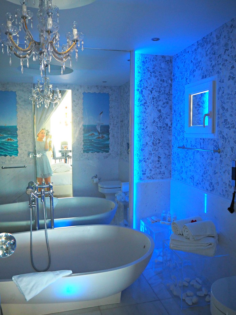 Kivotos boutique hotel mykonos greece review 4