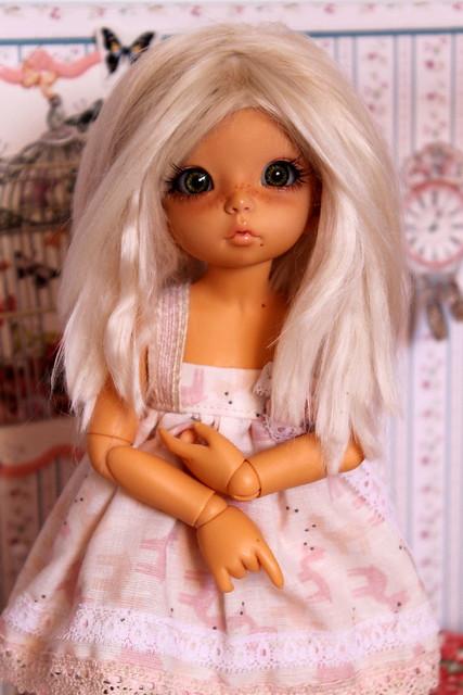 (BJD) Nouvelle bjd et nouvelle wig!!  - Page 2 18615323406_1771843244_z
