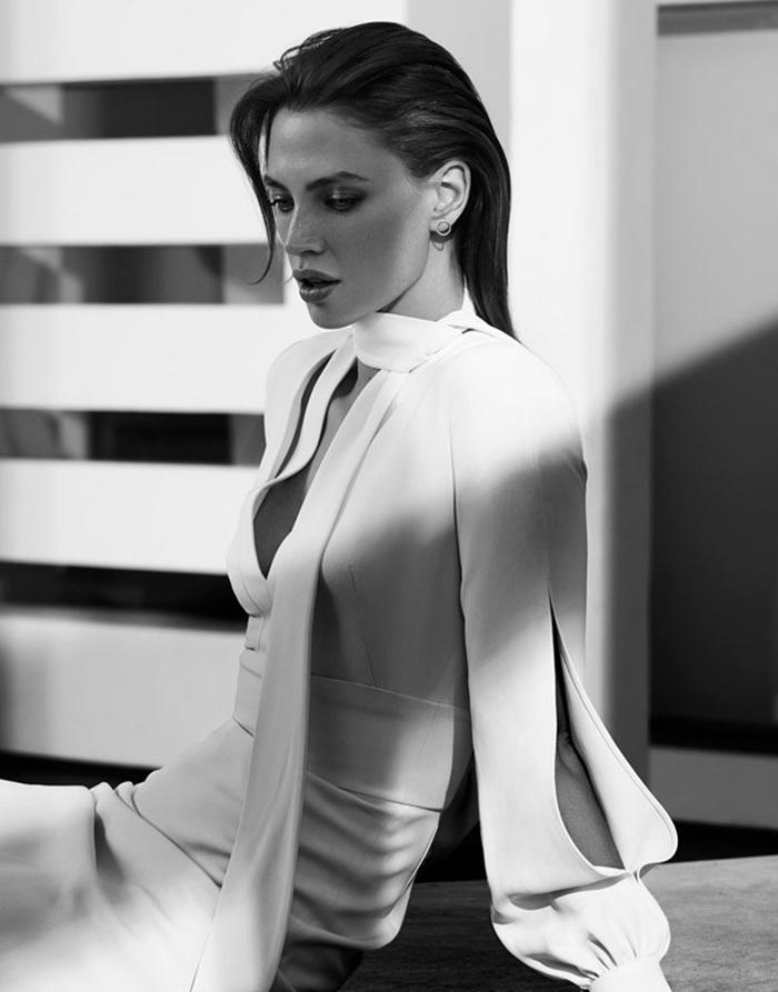 Crista-Cober-The-Edit-05