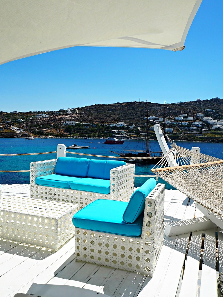 Kivotos boutique hotel mykonos greece review 28