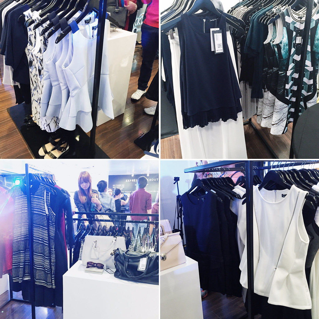 zalora-philippines-digital-pop-up-store