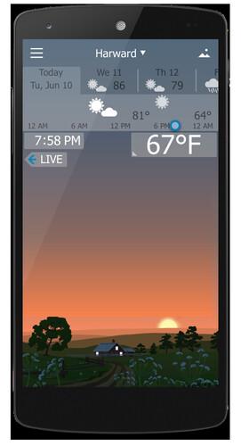 YoWindow Weather v1 7 20 Apk | MODDED PRO APK | via Blogger … | Flickr