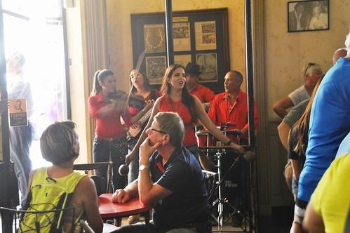 25 La Habana (93)