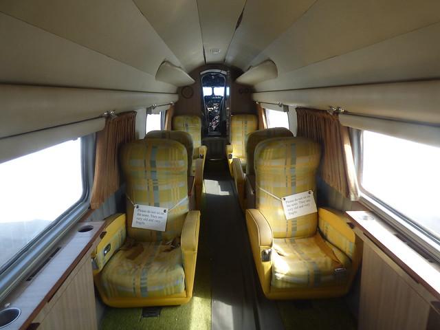 P1450802