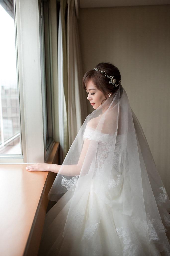 2016.12.29_泓哲&媄如_婚禮紀錄_0099s