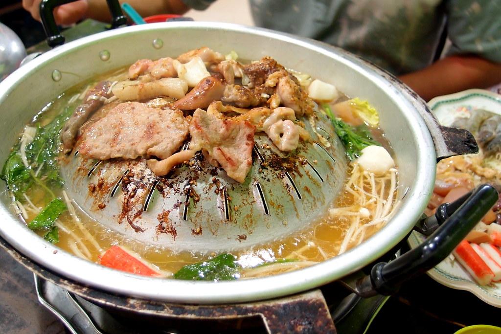 new-udon-thai-food