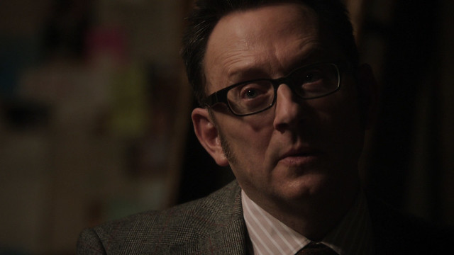 Person Of Interest -3_17- Root Path 04
