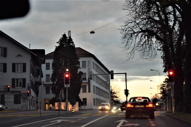 Feldbrunnen to Solothurn 17.02 (11)