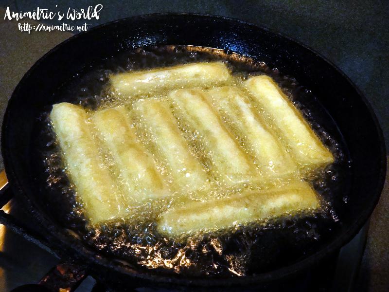 Minola Cooking Oil