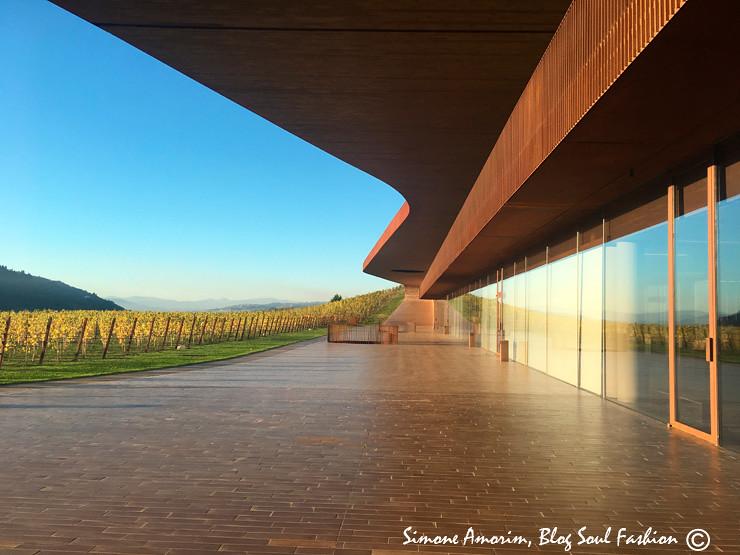 Degtalhe especial da linda arquitetura no hall da entrada principal.