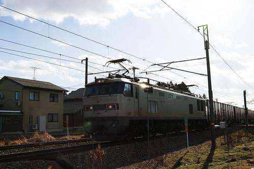 SDIM0401