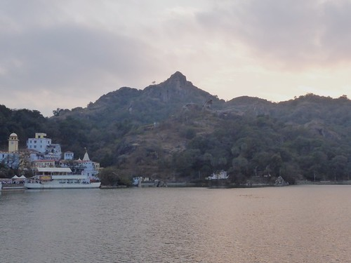 i-mount abu-lac-pm (7)