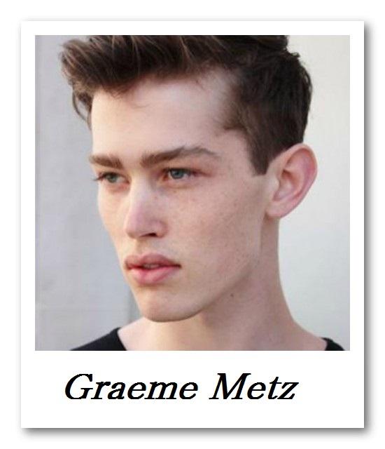 BRAVO_Graeme Metz(premiermodelstyle.com)