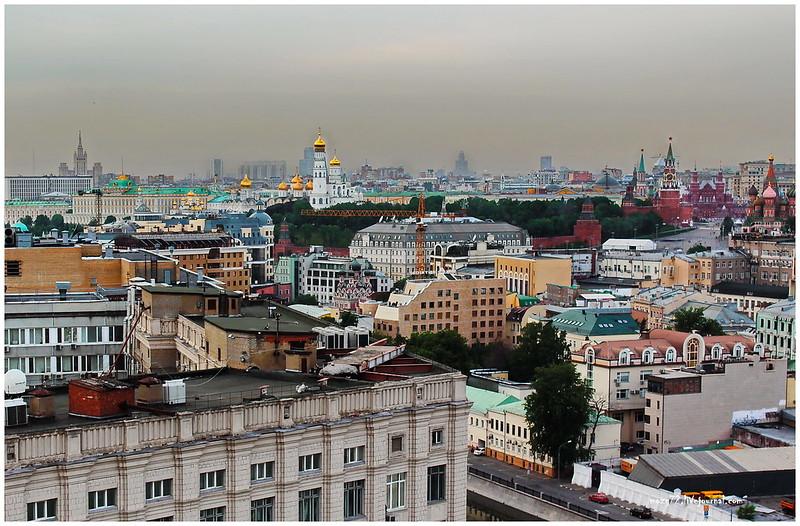 Москва 2015_2