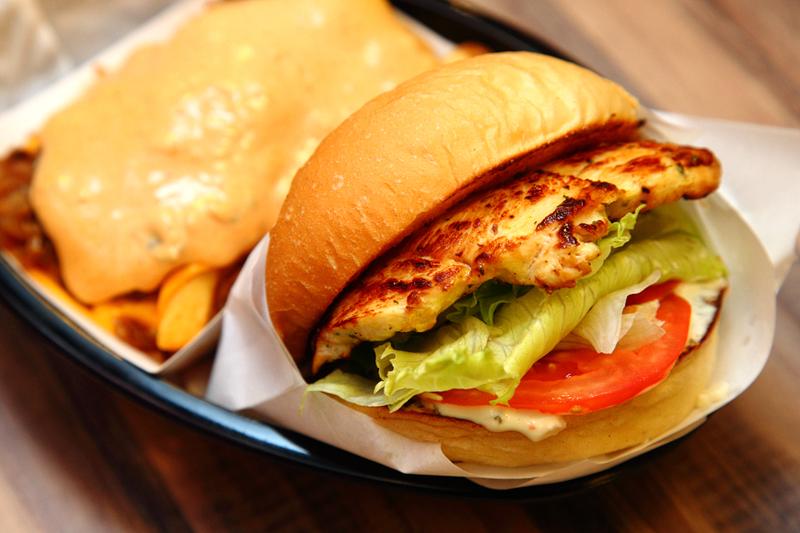 Cali-Chicken-Sandiwch