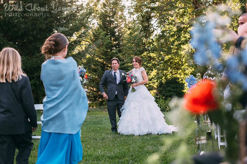 ardenwood-wedding053