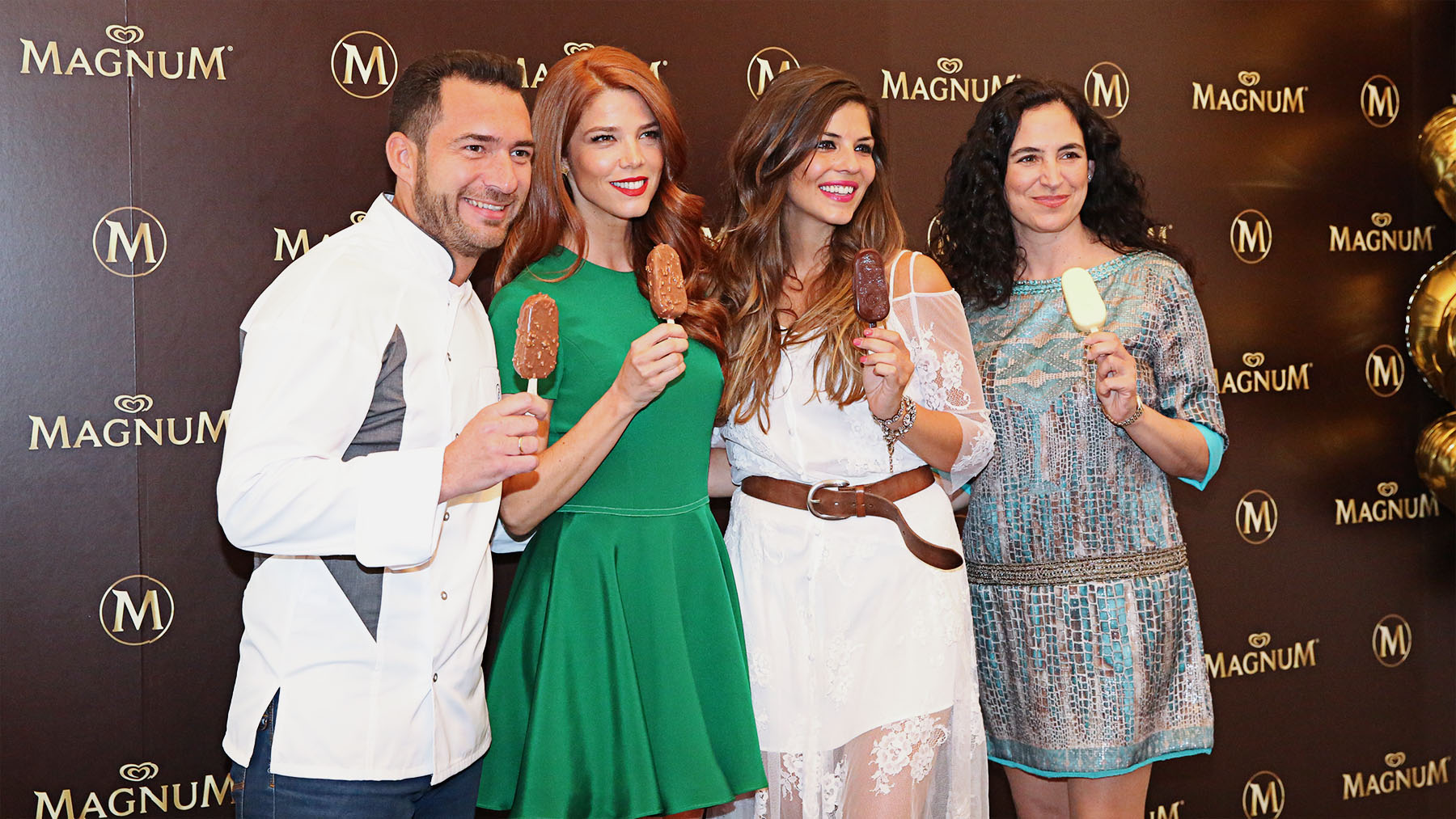 trendy-taste-look-outfit-street-style-ootd-blog-blogger-fashiopn-spain-moda-españa-magnum-juana-acosta-maje-17