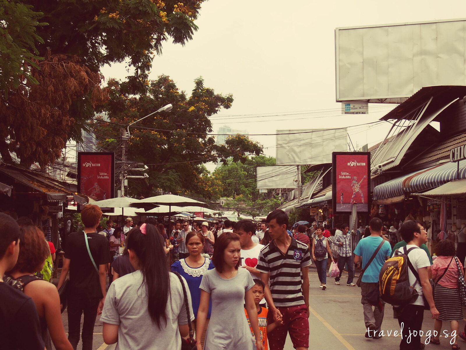 chatuchak shops1 -travel.joogostyle.com