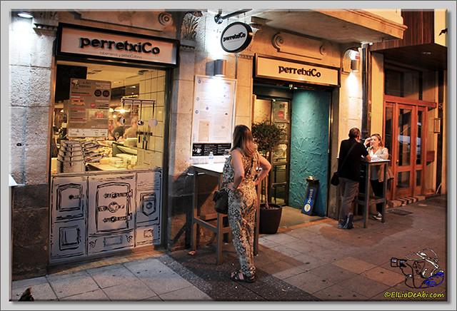 19 Fin de semana en Vitoria Gasteiz