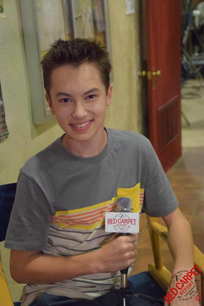 hayden byerly height and weight