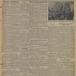 Газета «Известия» №146 от 22 июня 1941 года_01