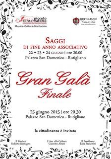 Rutigliano- Gran Gala finale (1)