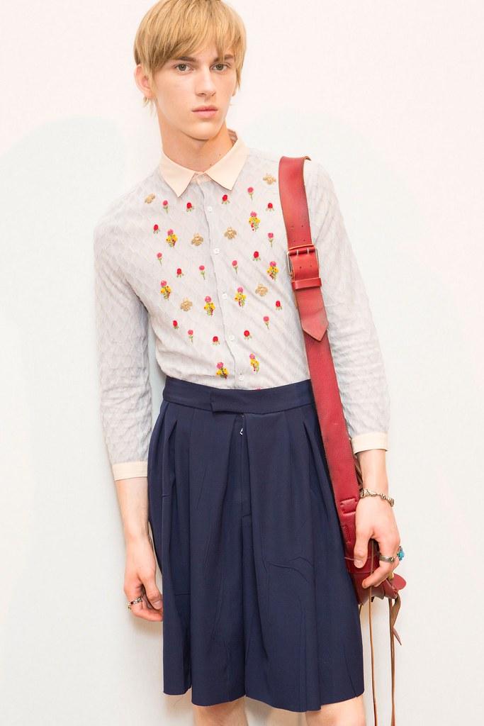 SS16 Milan Gucci239_Dominik Sadoch(fashionising.com)