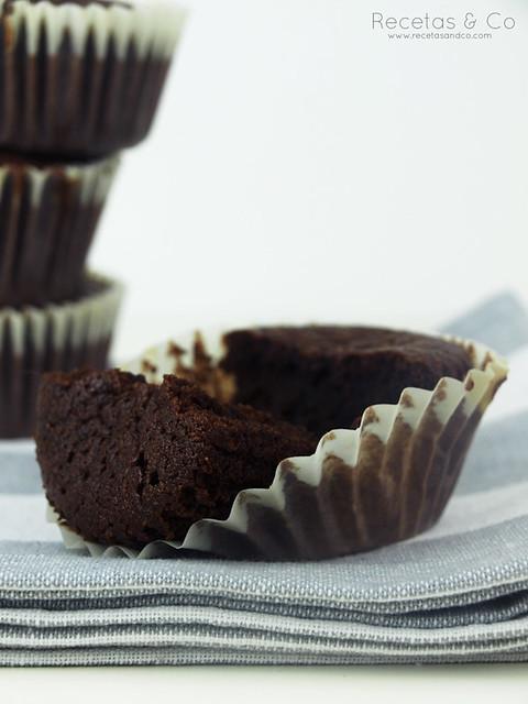 Receta_chocolate_muffins_SG_8