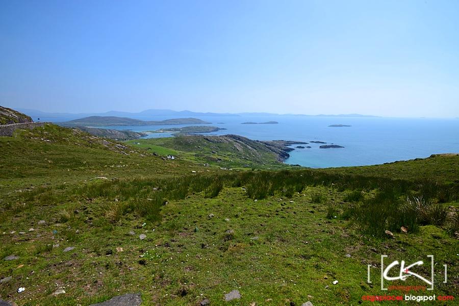 Ireland_121