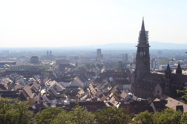 Freiburg Fotos20