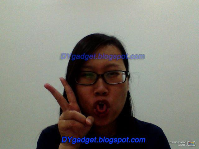 snapshot (1) copy