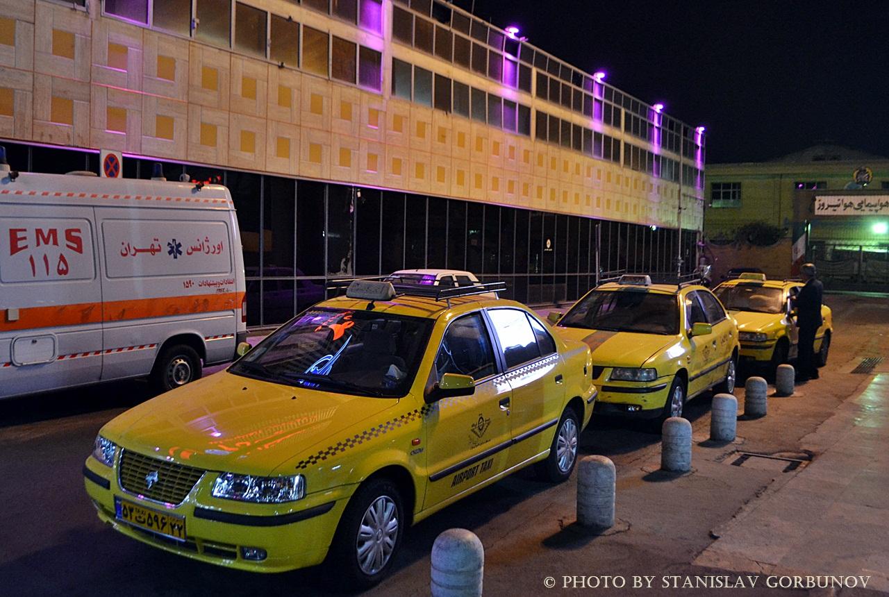 taksi22