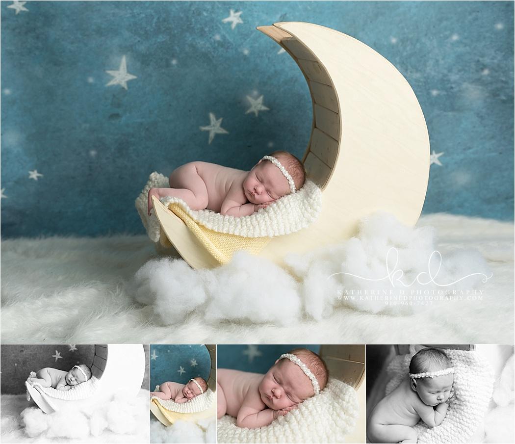 Fayetteville NC Newborn Photographer_0443