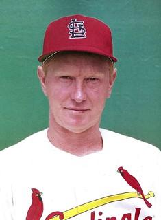 779cd6b2fbf A Recap of the Cardinals' 1964 Re-Cap