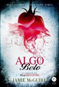 17-Algo Belo - Belo Desastre #2.6 - Jamie MacGuire