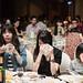 台北婚攝,台北喜來登,喜來登婚攝,台北喜來登婚宴,喜來登宴客,婚禮攝影,婚攝,婚攝推薦,婚攝紅帽子,紅帽子,紅帽子工作室,Redcap-Studio-170
